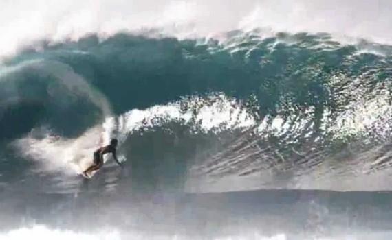 サーフムービー:Incredible Skill – Gabriel Medina ガブリエルメディーナ
