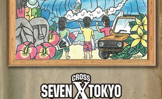 sevencross