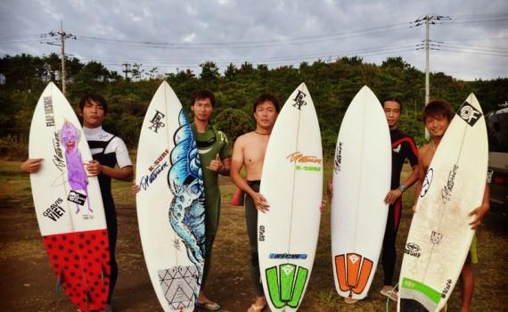 k-surf0925