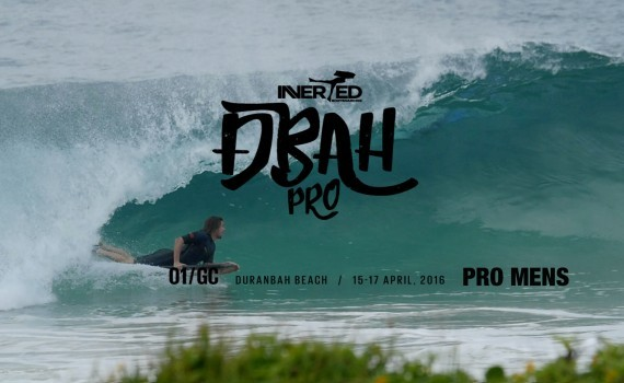 サーフムービー:Inverted Bodyboarding Dbah Pro – Pro Mens (Official Video)