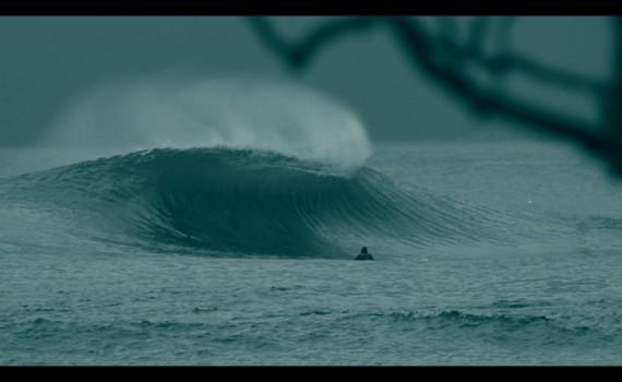 サーフムービー:Secret Sumatra 2014 Teaser