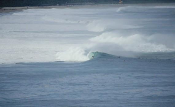 サーフムービー:Puerto Escondido Edit | Surfing
