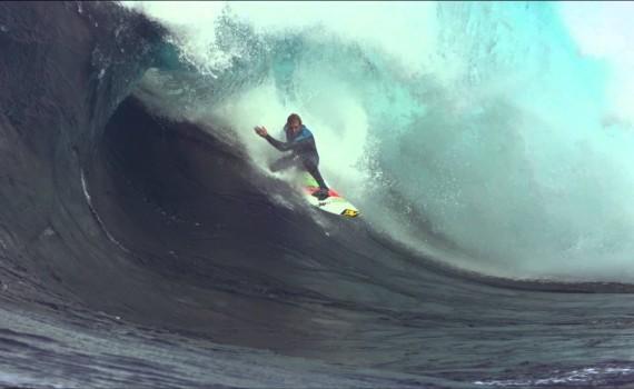 サーフムービー:SurfingXTreme – Channel Trailer