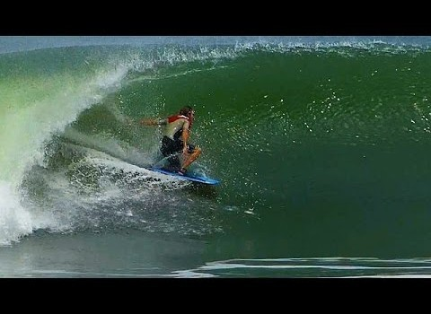 サーフムービー:Ryan Hardy Bali Bodyboarding Camp 2015