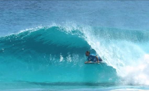 サーフムービー:Praia Brava Rio Master Series 2016 HIGHLIGHTS