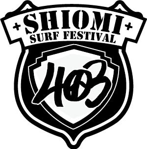 shiomisurffes