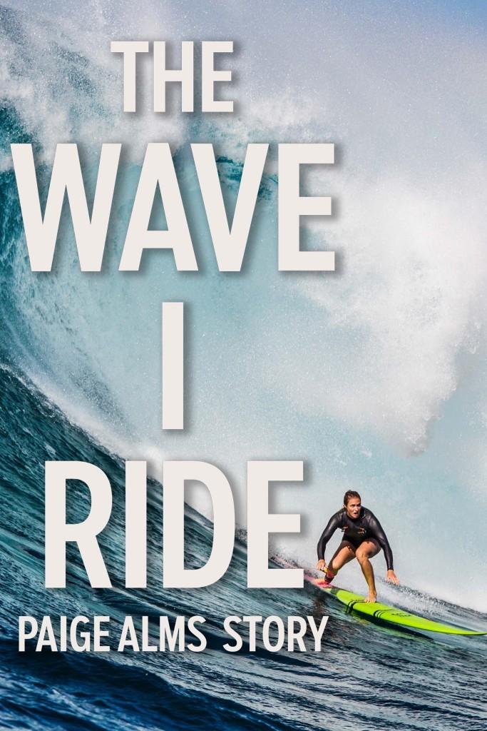 2Wave-I-Ride-4