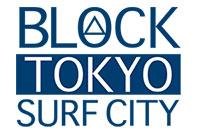 blocktokyo1