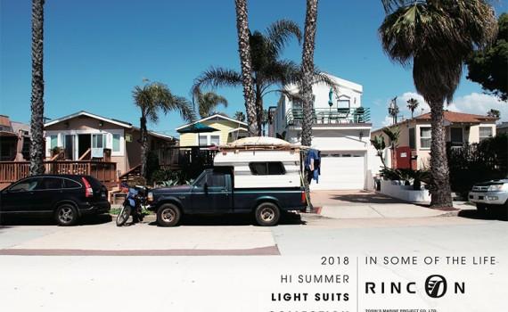 20180514_rinconews_002