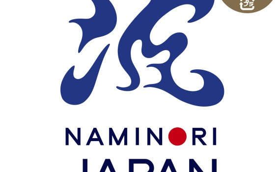 naminori_cover_sticker