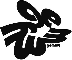 gemmy