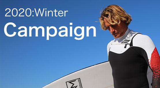 2020winter_campaign