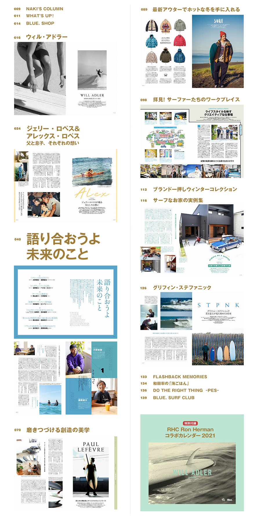 _Blue85_contents
